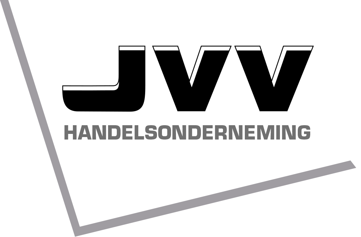 Handelsonderneming Joop van Vliet Logo